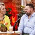 """Quoten: """"Bauer sucht Frau International"""" leidet unter Sendeplatzwechsel, """"Tatort"""" dominiert – ProSieben glänzt mit """"Geostorm"""", """"The Voice Kids"""" enttäuscht erneut – Bild: TVNOW"""