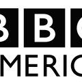 """BBC America steigt bei Moffats """"Undercover"""" und """"Thirteen"""" ein – Neue Projekte von """"Silk""""- und """"Ripper Street""""-Autoren – Bild: BBC America"""