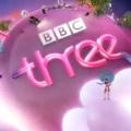 """BBC Three kündigt Varietyshow und Murder-Mysteryformat an – Komplette Staffel der Datingshow """"Sexy Beasts"""" bestellt – © BBC"""