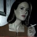"""""""American Crime Story"""": Staffel drei doch über Lewinsky und Clinton – Neue Folgen mit Sarah Paulson laufen kurz vor den Wahlen 2020 – Bild: IMDB/FX"""