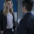 """""""The Good Doctor"""": Beau Garrett kehrt nicht für die zweite Staffel zurück – Umbauarbeiten am Hauptcast des ABC-Erfolges gehen weiter – Bild: ABC"""
