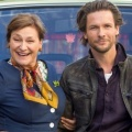 """""""Beck is back!"""" und """"Die Klempnerin"""" sind Geschichte: RTL mistet Serienflops aus – Auch Mirja-Boes-Comedy """"Beste Schwestern"""" wird nicht fortgesetzt – Bild: MG RTL D/Daniela Incoronato/Frank Dicks"""