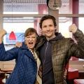 """Quoten: Fehlstart für """"Beck is back!"""", Staffeltiefstwert fürs Dschungelcamp – Neue """"Ewige Helden""""-Staffel mit ordentlichem Auftakt, """"Traumfrauen"""" punkten in Sat.1 – Bild: MG RTL D / Stefan Erhard"""