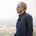 """Reinhold Beckmann verlässt die """"Sportschau"""" – Moderator will ab Sommer 2017 neue Schwerpunkte setzen – Bild: NDR/Beckground TV"""