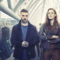 """""""Beforeigners"""": Trailer zur Zeitreise-Mysteryserie – Unfreiwillige Zeitreisende in norwegischer Serie – Bild: HBO Europe"""