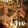 """""""The Great"""": Zweite Staffel der Historiencomedy bestellt – Satirische Serie mit Elle Fanning wird fortgesetzt – © Ollie Upton/Hulu"""