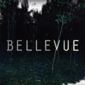 """""""Bellevue"""": Erster Trailer zur Krimi-Serie mit Anna Paquin – Unangepasste Kleinstadt-Polizistin sucht Verschwundenen – Bild: CBC"""