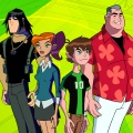 """Ben 10: Omniverse"": Achte Staffel ab Oktober bei Cartoon Network – Deutsche TV-Premiere der finalen Staffel – Bild: Cartoon Network"