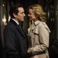 """""""Apple Tree Yard"""": BBC mit Trailer und Startdatum für Psycho-Thriller mit Emily Watson – Affäre einer Wissenschaftlerin entgleist – Bild: BBC"""