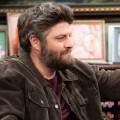 """""""Die Conners"""": Trailer zur dritten Staffel und Beförderung für Jay R. Ferguson – Corona wird zentrales Thema der neuen Folgen – © ABC"""