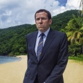 "BBC bestellt Comedy ""I Want My Wife Back"" – Ben Miller (""Death in Paradise"") in der Hauptrolle – Bild: BBC"