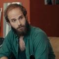 """HBO: Trailer zu """"High Maintenance"""" und """"Insecure"""" – Miniserie """"The Undoing"""" mit Nicole Kidman kommt im Mai – Bild: HBO"""