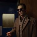 """""""Patrick Melrose"""": Erster Trailer zur neuen Serie mit Benedict Cumberbatch [Update] – UK-Start bei Sky im Jahr 2018 – Bild: Sky"""