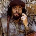 """""""Cortes"""": Martin Scorsese mit neuem Serienprojekt bei HBO – Benicio Del Torro produziert und für Hauptrolle im Gespräch – © Universum Film"""