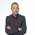 """""""Stuckrads Homestory"""": rbb schickt Moderator auf Blind-Dates zu Prominenten – Neue Talkreihe wird bei """"Gästen"""" zu Hause aufgezeichnet – Bild: Tele 5/Gert Krautbauer"""