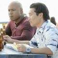 """""""Navy CIS: Hawaii"""": Kommt ein neues Spin-Off? – Vierte """"NCIS""""-Serie soll bei CBS in Planung sein – © CBS"""
