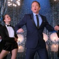 """Best Time Ever"": Puls 4 zeigt Varietyshow mit Neil Patrick Harris – Kurzlebiges Showformat mit ""HIMYM""-Star schafft Sprung ins österreichische Fernsehen – Bild: NBC"