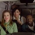 """Weird City"": Gesellschaftssatire von Oscar-Gewinner Jordan Peele ab Februar – YouTube kündigt nächste Premium-Serie an – Bild: YouTube"
