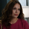 """""""Suits""""-Spin-Off engagiert Bethany Joy Lenz – """"One Tree Hill""""-Veteranin an der Seite von Gina Torres in """"Second City"""" – © IMDB"""