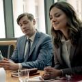 """""""Betonrausch"""": Trailer und Starttermin zum deutschen Netflix-Film – David Kross, Frederick Lau und Janina Uhse in Immobilien-Gaunerstück – © Nik Konietzky/Netflix"""