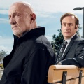 "ZDF bringt ""Better Call Saul"" ins Free-TV – ""Breaking Bad""-Ableger für serielle Nachtschwärmer – © AMC"