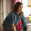 """Trailer zu den neuen Staffeln von """"Better Things"""", """"Broad City"""" und """"Last O.G."""" – Ausblick auf US-Seriennachschub – © FX"""