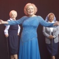 """NBC setzt """"Betty White's Off Their Rockers"""" ab – Versteckte-Kamera-Reihe ist nach zwei Staffeln zu Ende – Bild: NBC"""
