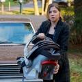 """""""Between"""": Trailer zur kommenden Netflix-Serie – Virus rafft Erwachsene einer Kleinstadt nieder – Bild: Netflix"""