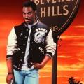 """Comedy Central nimmt Spielfilme ins Programm – """"Beverly Hills Cop"""", """"Die nackte Kanone"""" und weitere Kultkomödien – Bild: Paramount/Universal Pictures"""