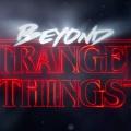 """""""Stranger Things"""": Netflix startet Aftershow zur zweiten Staffel – """"Beyond Stranger Things"""" mit Blicken hinter die Kulissen – Bild: Netflix"""