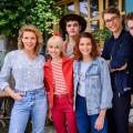 """""""Bibi & Tina"""": Starttermin für neue Serienadaption steht fest – Neue Prime-Video-Eigenproduktion für kleine und große Fans – Bild: Amazon.de"""