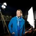 """""""Her Story"""": Sky porträtiert Bibiana Steinhaus zum Weltfrauentag – Erste Schiedsrichterin im deutschen Profi-Fußball – © Sky Deutschland/Thomas Kierok"""