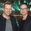 """Quoten: 12 Millionen Handball-Zuschauer bescheren """"Big Bounce""""-Rückkehr neuen Tiefstwert – ZDF-Serien und """"Fack ju Göhte"""" in Sat.1 zeigen sich unbeeindruckt – Bild: MG RTL D/Markus Hertrich"""