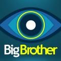 """Big Brother"": Sendetermin steht fest, sixx mit ""Late Night Show"" an Bord – Kein 24-Stunden-Livestream geplant – © Sat.1/SevenOne Media"