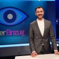 """Quoten: """"Big Brother""""-Auftakt kann nur bedingt überzeugen – """"Die Toten vom Bodensee"""" weit vor """"Hart aber fair"""", neuer RTL-Nachmittag startet durchwachsen – © Sat.1/Willi Weber"""