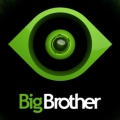 """""""Big Brother"""": sixx streicht Nachmittags-Wiederholungen – Erste Reaktion auf schwache Quoten – © sixx"""