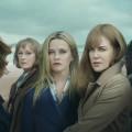 """""""Big Little Lies"""": VOX zeigt zweite Staffel auf späterem Sendeplatz – Neue Folgen als Free-TV-Premiere im Sommer – © HBO"""
