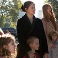 """Big Little Lies – Review – Die """"Desperate Housewives of Monterey"""" kommen trotz Staraufgebot nur schwer in Schwung – von Marcus Kirzynowski"""