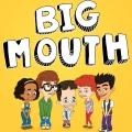"""Netflix schickt """"Big Mouth"""" in die dritte Staffel – Nick und Co. schlagen sich weiterhin mit den Peinlichkeiten der Pubertät herum – © Netflix"""