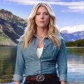 """Big Sky"": Trailer zur US-Thrillerserie von David E. Kelley (""Big Little Lies"") – Kylie Bunbury und Katheryn Winnick als neues Ermittler-Duo – © abc"