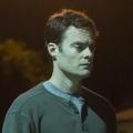 """""""Barry"""": Ein Killer auf der Suche nach der Rolle seines Lebens – Review – Deutschlandpremiere der HBO-Comedy bei Sky Atlantic – © HBO"""