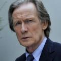 """""""Ordeal by Innocence"""": Bill Nighy und Catherine Keener in Christie-Adaption – Verfilmung von """"Tödlicher Irrtum"""" als dreiteilige Miniserie – Bild: BBC Two/Tribeca Film"""