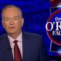 US-Sender Fox News feuert Star-Moderator Bill O'Reilly wegen Belästigungsvorwürfen – Vorläufiger Schlussstrich unter unwürdiges Spiel – Bild: Fox News