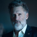"""The Sinner"": Bill Pullman neben Jessica Biel in USA-Pilot – ""Independence Day""-Veteran als Ermittler auf Motivsuche – © 20th Century Fox"