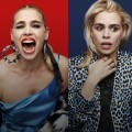 """I Hate Suzie"": Billie Piper (""Doctor Who"") in Dramedy über Fotohack – Neue Serie von Sky UK startet Ende August – Bild: Sky"