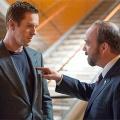 """""""Billions"""": Showtime bestellt zweite Staffel – Paul Giamatti und Damian Lewis mit erfolgreichem Auftakt – Bild: Showtime"""