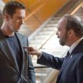 """Vor dem Start: """"Billions"""" – Wall-Street-Thriller mit Damian Lewis ab heute bei Sky Atlantic als TV-Premiere – Bild: Showtime"""