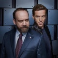 "Showtime: Starttermine zu ""Billions"", ""Penny Dreadful: City of Angels"" – Auch neue Staffeln von ""Black Monday"" und ""The Chi"" – Bild: Showtime"