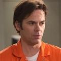 """""""Major Crimes"""": Billy Burke spielt erneut den Serienkiller Philip Stroh – Alter Gegenspieler kehrt zurück – Bild: TNT"""