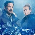 """""""Cardinal"""" und """"Mary Kills People"""": Neue Staffeln in Kanada im Januar – Erfolgsserien mit je sechs neuen Episoden – Bild: CTV"""